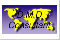 DMD Consultant