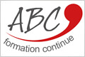 ABC Formation continue