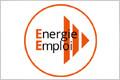 Energie Emploi