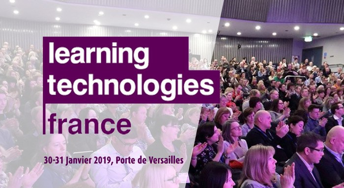 Event Learning Technologies