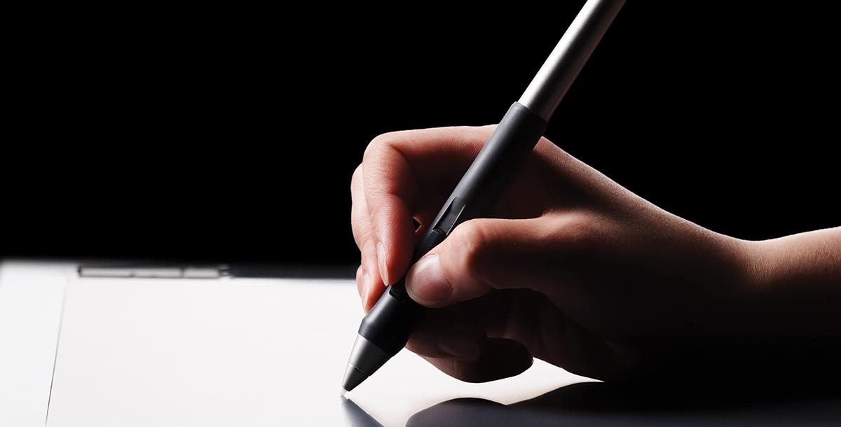 recrutement Illustrateur(trice) 2D ou 2D/3D